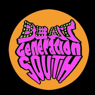Beat G logo 03