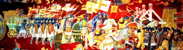 Crusades 01b