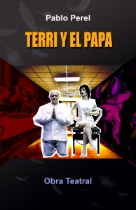 TERRI COVER 03 SPANISH