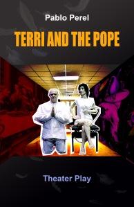 TERRI COVER 03