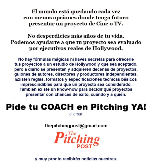 The Pitching Post Promo 02 big