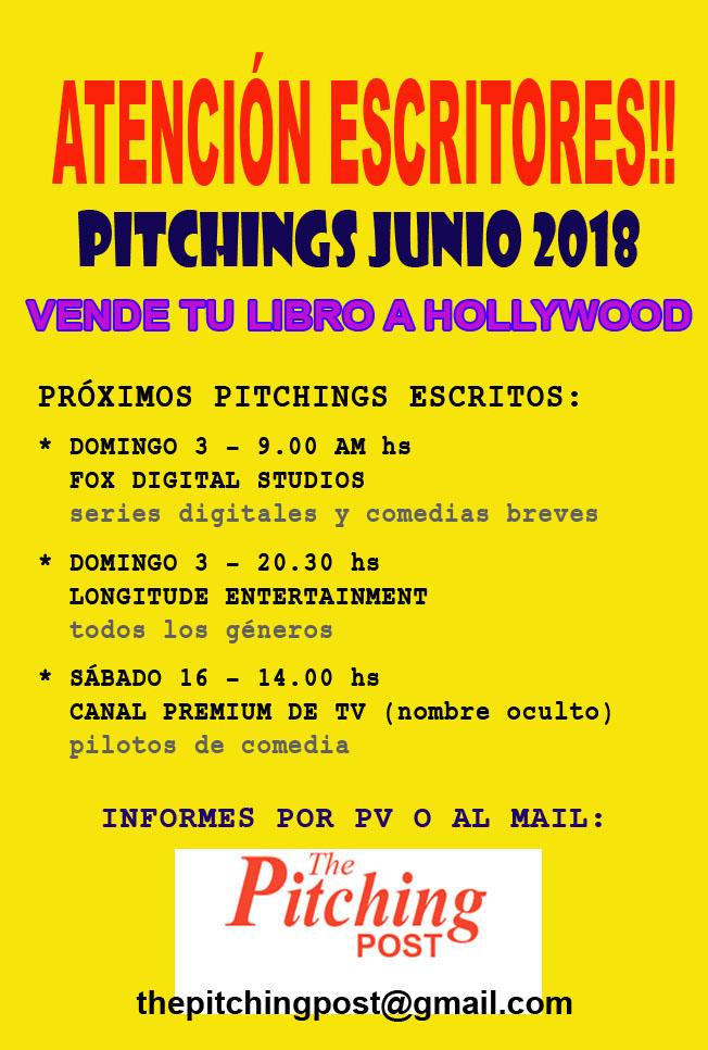 PITCHING PIZARRA JUNIOa 02