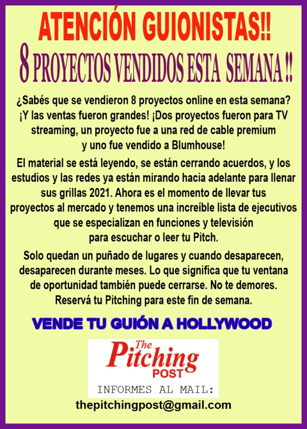 PITCHING PIZARRA ABRIL 2020 01